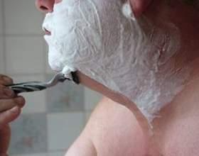 Comment se débarrasser des bosses de cheveux du visage фото