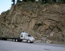 Comment faire pour obtenir les tarifs de camionnage фото