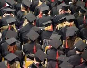 Comment obtenir un diplôme avec les honneurs à l`école secondaire фото