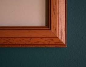Comment accrocher l`art du moulage par image-rail фото