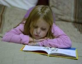 Comment aider les enfants avec compréhension de la lecture фото
