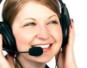 Comment augmenter les ventes grâce à un service à la clientèle фото