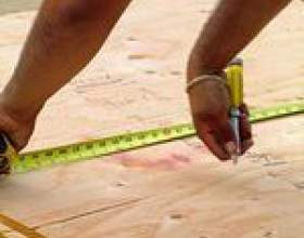 Comment installer un plancher complet ou partiel dans le grenier pour le stockage фото