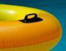 Comment installer un nettoyeur de piscine automatique фото