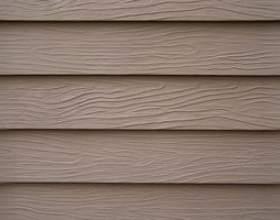 Comment faire correspondre les parements de vinyle sur les toits фото