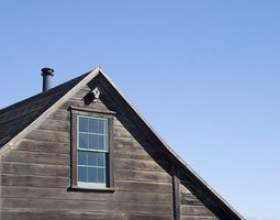Comment faire pour installer des bottes d`évent de toit фото