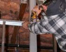 Comment isoler un bâtiment métallique фото