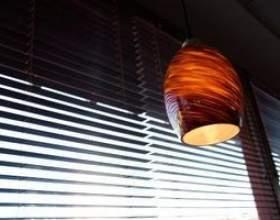 Comment garder un endroit frais à la maison avec des couvre-fenêtres фото