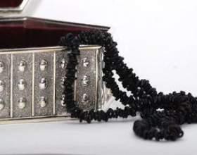 Comment aligner les boîtes à bijoux фото