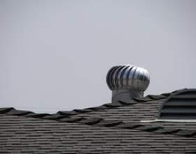 Comment lubrifier les évents de toit фото