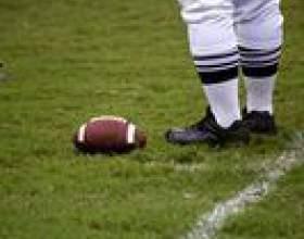 Comment faire un ballon de football sans caucus bracelet фото