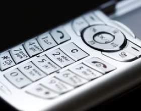Comment faire un appel téléphonique non enregistré фото