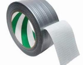 Comment faire arc liens ruban adhésif фото