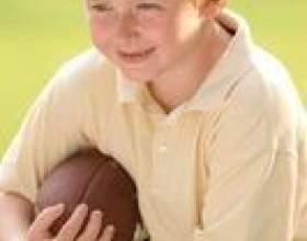 Comment faire la pratique du football fun фото