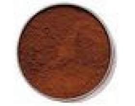 Comment faire du chocolat chaud en bonne santé en utilisant la poudre de cacao фото