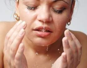 Comment faire des produits de soins de la peau maison pour la peau grasse фото