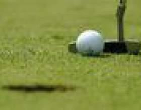 Comment faire des mini obstacles de golf фото