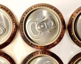 Comment faire de l`argent recyclage de l`aluminium dans le texas фото