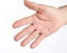 Comment faire du plâtre de moules à la main de paris фото