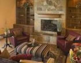 Comment faire correspondre des canapés avec des chaises фото
