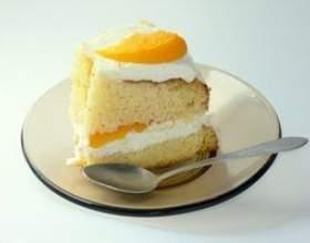 Comment mesurer un moule à gâteau фото