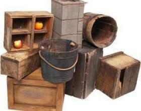 Comment mélanger des finitions en bois dans la conception intérieure фото