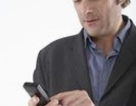 Comment ouvrir jar & fichiers jad sur un téléphone cellulaire фото