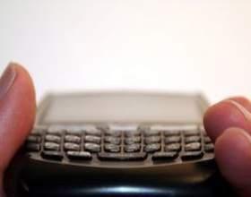 Comment ouvrir la base de données de mots de passe blackberry sur windows vista фото