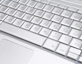 Comment utiliser un clavier sans fil microsoft 700 фото