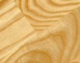 Comment peindre un plafond en bois фото