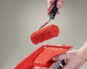 Comment peindre beadboard lambris фото