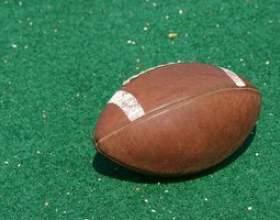 Comment jouer au football afl фото