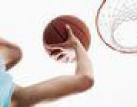 Comment jouer au basket comme michael jordan фото