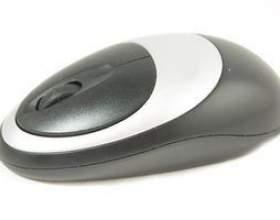 Comment brancher une souris sur un ordinateur dell xp фото