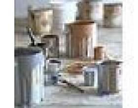 Comment préparer, apprêter et peindre un mur (diy) фото