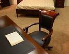 Comment fixer le prix d`une chambre à coucher antique фото