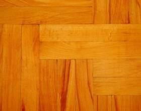 Comment protéger les escaliers de bois franc фото
