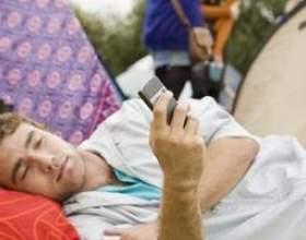 Comment mettre des jeux gratuits sur votre téléphone фото