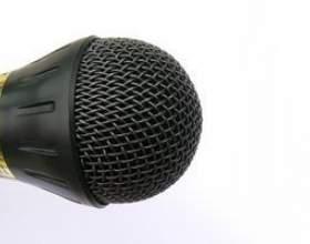 Comment enregistrer une voix avec fl studio фото