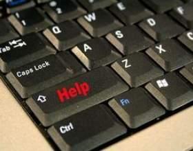 Comment faire pour récupérer un mot de passe windows perdu фото