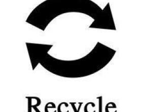 Comment recycler les gouttières en aluminium фото