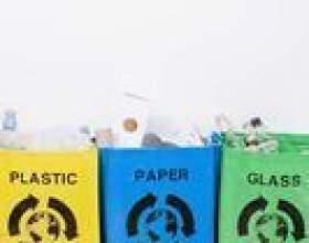 Comment recycler le plastique cerclage фото