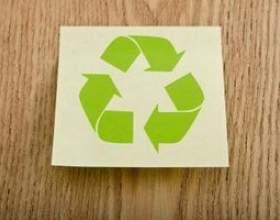 Comment recycler un réfrigérateur pour la ferraille фото