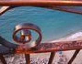 Comment refinir bronze huilé фото