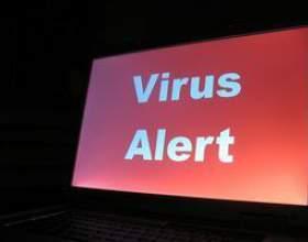 Comment supprimer un virus de la pop-up фото