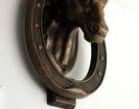 Comment enlever la rouille du bronze фото