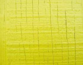 Comment enlever les taches de rouille de peinture extérieure фото