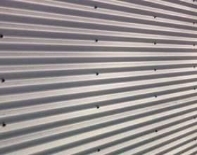 Comment enlever les taches d`eau à partir de l`aluminium фото