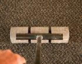 Comment réparer un toit pvc фото
