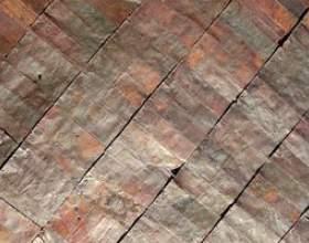 Comment réparer les trous de clous dans un toit en métal фото